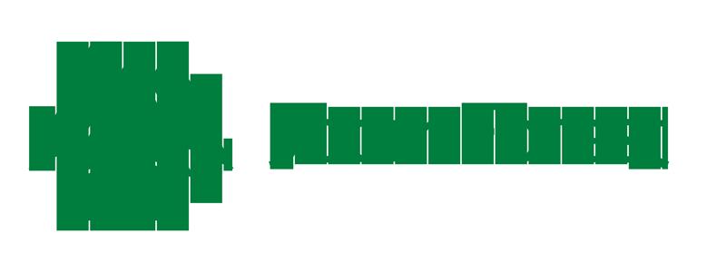 Joom Forest LOGO